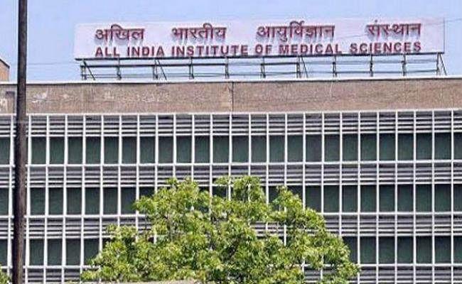 देशभर में डॉक्टरों की हड़ताल आज: बंगाल के बाद दिल्ली AIIMS के डॉक्टर के साथ हुई बदसलूकी