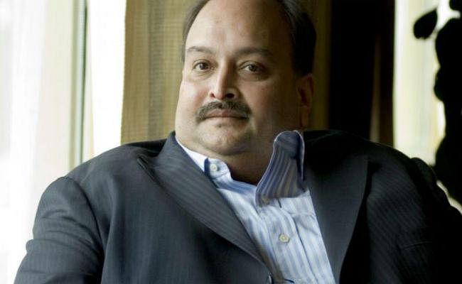 भगौड़े कारोबारी मेहुल चोकसी ने खटखटाया दिल्ली हाईकोर्ट का दरवाजा, जानें क्या है मामला