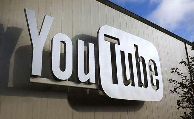 Stop Hatred : घृणा फैलाने वाले वीडियो हटा रहा है यूट्यूब