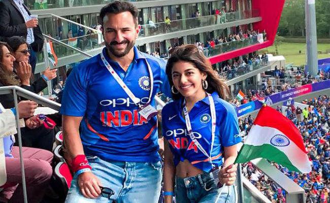 Jawani Janeman: सैफ अली खान ने आलिया के साथ शुरू की इस फिल्म की शूटिंग