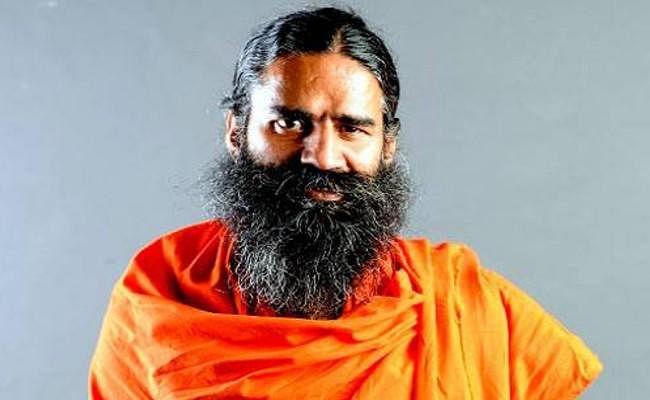 योग गुरु बाबा रामदेव ने लिखी आत्मकथा, जल्द ही होगा ''माई लाइफ, माई मिशन'' का प्रकाशन