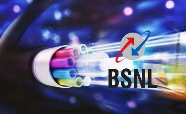 BSNL के नये ब्रॉडबैंड प्लान के साथ Hotstar प्रीमियम पेश