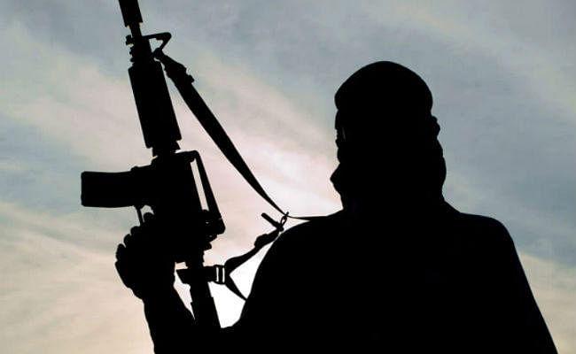 आतंकी संगठन जैश-ए-मोहम्मद को लेकर झारखंड में अलर्ट
