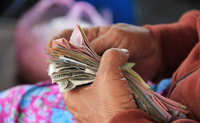वेतन संहिता विधेयक को अगले सप्ताह मिल सकती है मंत्रिमंडल की हरी झंडी