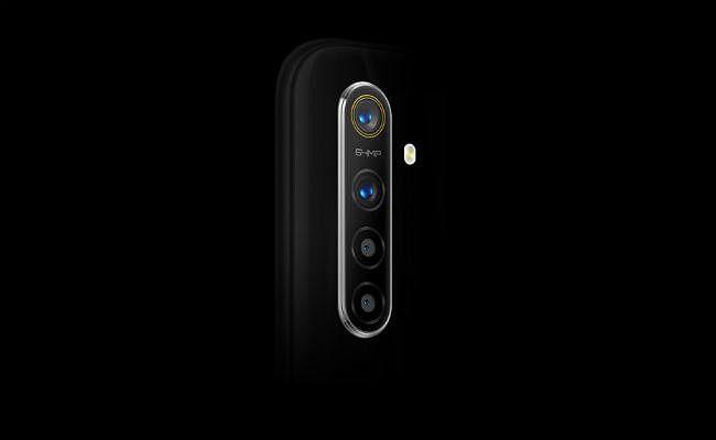 64MP कैमरे वाला स्मार्टफोन लाने को तैयार Realme Samsung Xiaomi