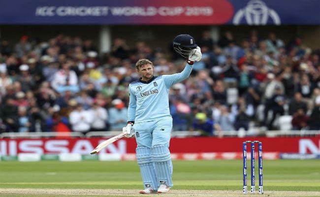 रूट ने कहा, भारत के खिलाफ मुकाबले में भावनायें नियंत्रित करनी होंगी
