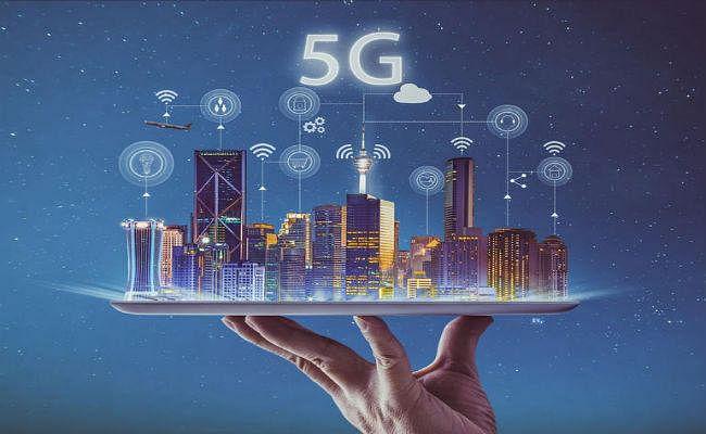 5G की राह भारत में इतनी आसान नहीं, यह है बड़ी मुश्किल...