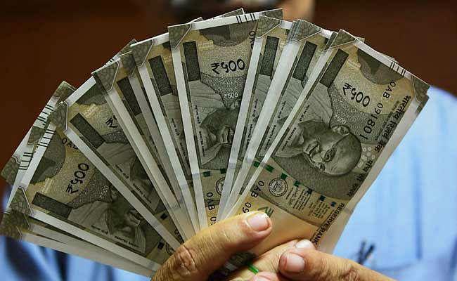 भागलपुर सृजन घोटाला : पूर्व सीएस की वेतन वृद्धि पर लगी रोक