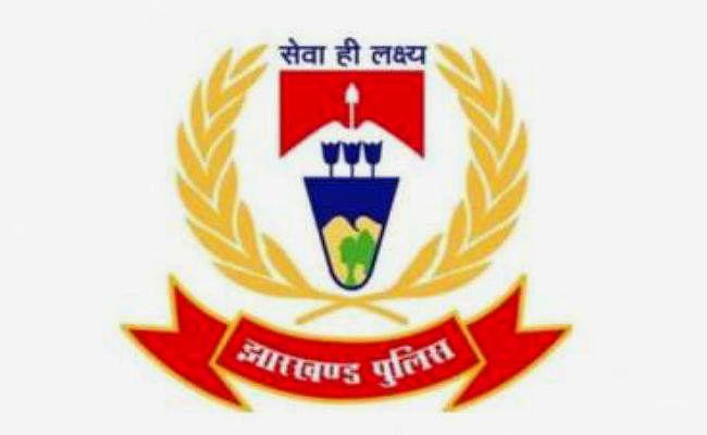 झारखंड : पुलिस विभाग में बड़ा फेरबदल, हरिलाल चौहान बने रांची के नये सिटी एसपी, प्रियंका मीणा नयी ट्रैफिक एसपी