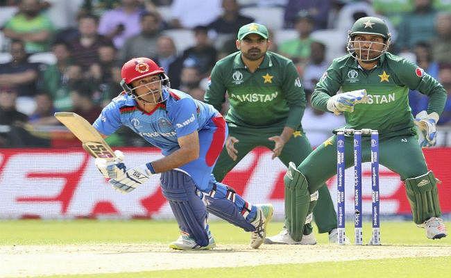 सरफराज ने अफगानिस्तान के खिलाफ जीत को पूरी टीम का योगदान बताया