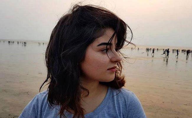 Zaira Wasim Quits Bollywood: ''दंगल'' में हार गई ''सीक्रेट सुपरस्टार''...? जानें किसने क्या कहा