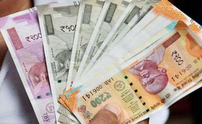 पटना : सरकारी योजनाओं के लाभुकों को पोस्ट पेमेंट बैंक से भी होगा भुगतान