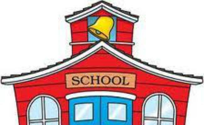 सीबीएसइ स्कूल खुलेंगे 15 जुलाई के बाद, ऑड-इवन पैटर्न में स्कूल आयेंगे बच्चे
