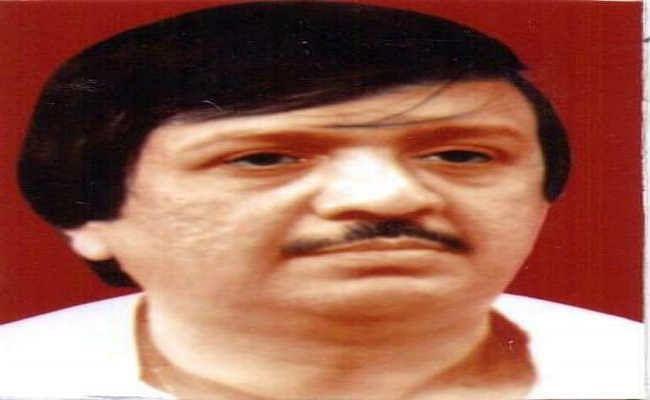 कोलकाता :  सांवरमल भीमसरिया की संदिग्ध हालात में मौत