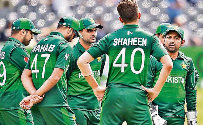 ICC Cricket World Cup 2019 : 'असंभव को संभव'' करना चाहेगा पाकिस्तान, बांग्लादेश को 311 रनों से देनी होगी मात