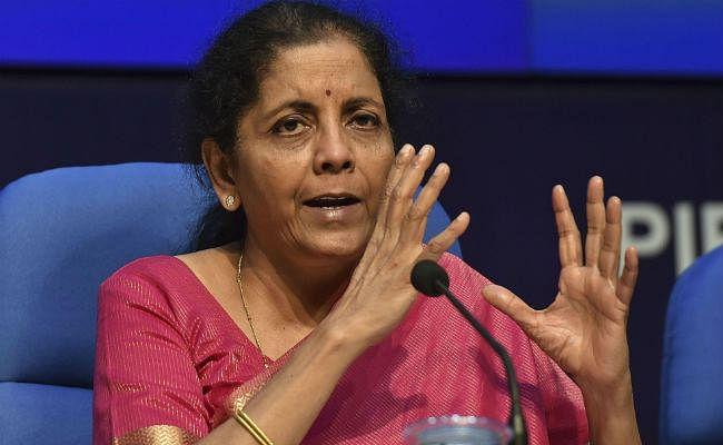 #Budget 2019 : ''खेलो इंडिया'' को प्रोत्साहन, राष्ट्रीय खेल शिक्षा बोर्ड का गठन करेगी सरकार