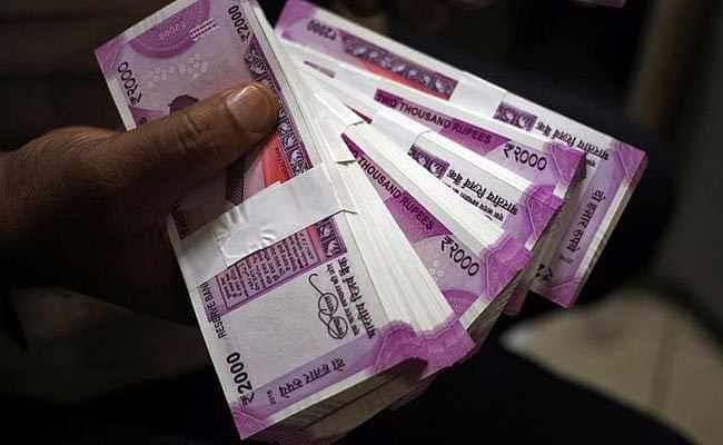 101 शिक्षकों के नाम पर दो विवि ने लिये 19.80 करोड़, उच्च शिक्षा निदेशालय व ट्रेजरी की भूमिका पर सवाल