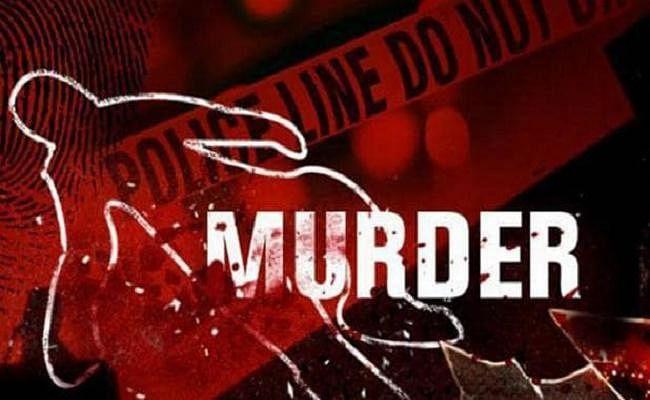 प्रेम-प्रसंग में तिलक समारोह से युवक का अपहरण, पीट-पीटकर की हत्या