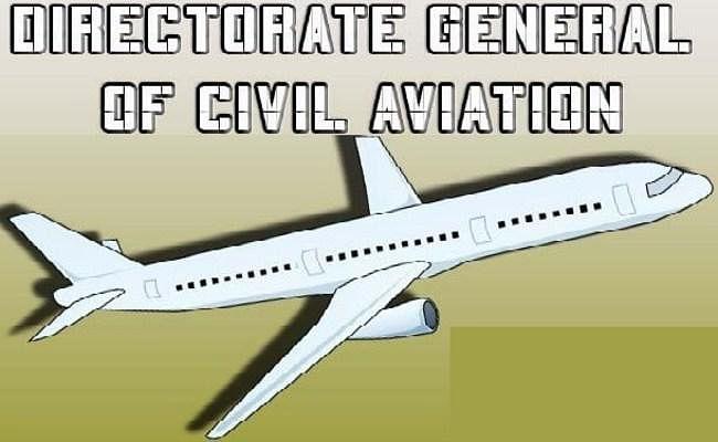 सुरक्षा खामियों पर चेन्नई, अहमदाबाद हवाई अड्डों के निदेशकों को कारण बताओ नोटिस