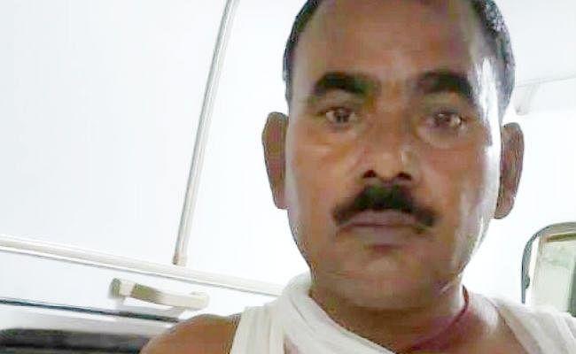 पटना : नौबतपुर में अपराधियों ने बसपा नेता को गोली मारी, पीएमसीएच रेफर