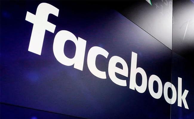 अगले पांच साल के दौरान ग्लोबल लेवल पर महिला कर्मचारियों की संख्या दोगुनी करेगी Facebook