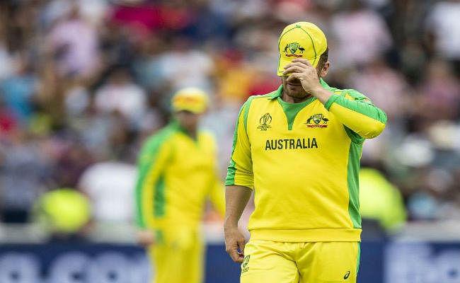 WORLD CUP: पहली बार सेमीफाइनल हारा  ऑस्ट्रेलिया,  27 साल बाद फाइनल में पहुंचा इंग्लैंड