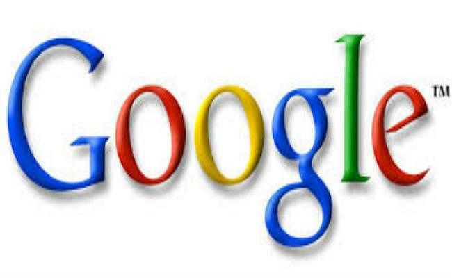 Google के कर्मचारी सुनते हैं आपकी प्राइवेट बातचीत, कंपनी ने खुद माना!