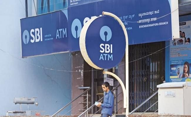 SBI ने मोबाइल पर आरटीजीएस, एनईएफटी और आईएमपीएस किया मुफ्त