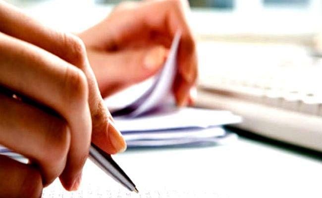 JPSC सिविल सेवा पीटी परीक्षा की तिथि जारी, 12 सितंबर को होगी परीक्षा, जानें पूरा शिड्यूल