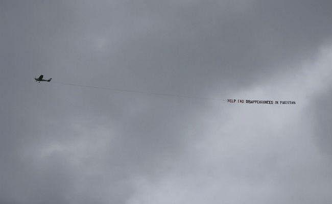 वर्ल्ड कप फाइनल : 14-15 जुलाई को लॉर्ड्स क्रिकेट ग्राउंड के ऊपर से नहीं उड़ पायेंगे कोई विमान