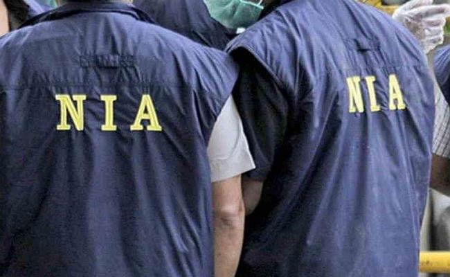 आतंकवादी संगठन खड़ा करने का प्रयास, NIA ने 14 संदिग्धों को किया गिरफ्तार