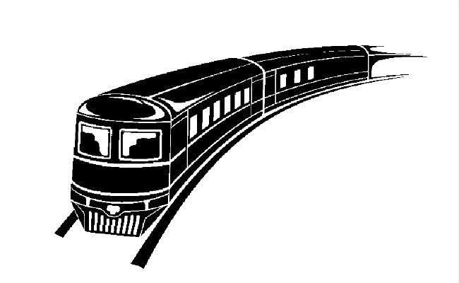 श्रद्धालुओं की सुविधा के लिए निर्णय, आसनसोल-पटना के बीच श्रावणी मेला स्पेशल ट्रेन