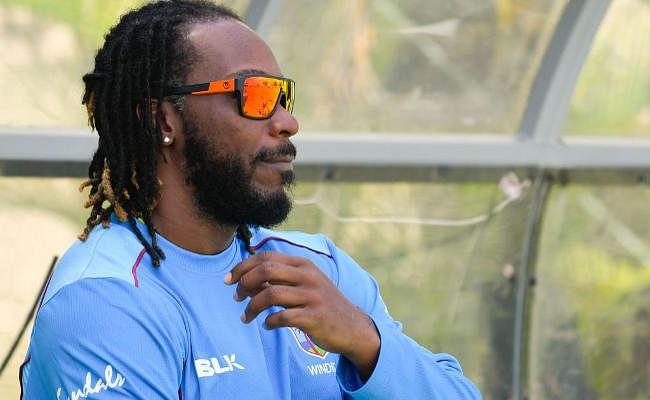 ऑस्ट्रेलियाई अखबारों के खिलाफ मानहानि का मुकदमा जीते क्रिकेटर क्रिस गेल, जानें पूरा मामला