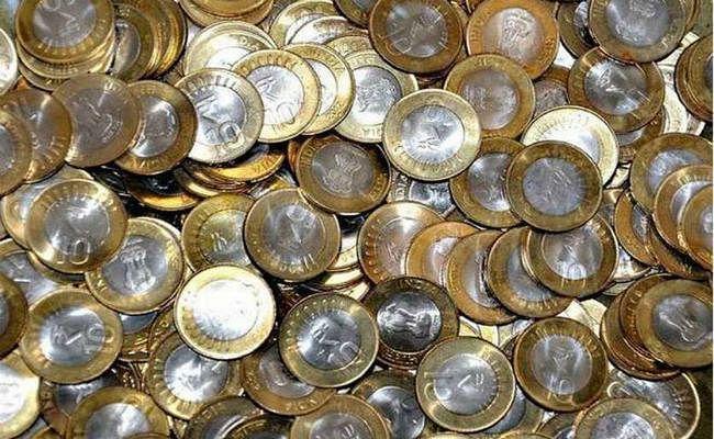 रांची लाये जा रहे 15 क्विंटल वजनी  18 लाख के सिक्के पटना में लूट लिये,  SSP ने मामले को बताया संदिग्ध