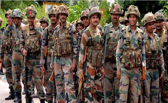 सशस्त्र सीमा बल(SSB) ने इन पदों पर निकाली 150 भर्तियां, इच्छुक उम्मीदवार ऐसे करें आवेदन