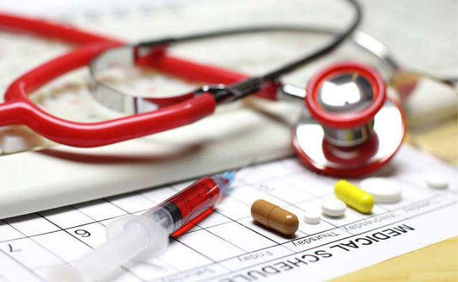 Modi कैबिनेट का बड़ा फैसला, सिर्फ NEET से मिलेगा देश के सभी मेडिकल कॉलेजों में दाखिला