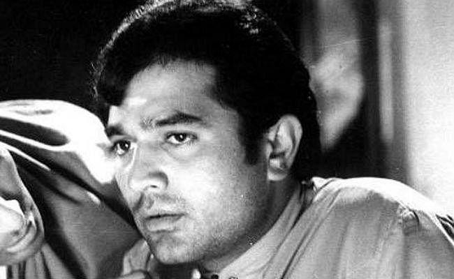 पुण्यतिथि : ...और डूबता गया राजेश खन्ना का करियर