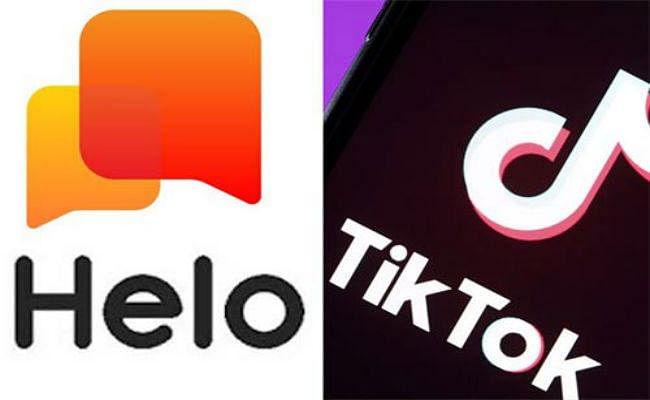 Tiktok Hello को सरकार ने भेजा नोटिस, कंपनी ने सहयोग की प्रतिबद्धता जतायी
