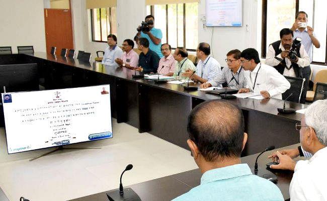 मुख्यमंत्री ने बाढ़ पीड़ितों को भेजी 6-6 हजार रुपये की अनुदान राशि, DBT के जरिये खाते में जायेगी राशि