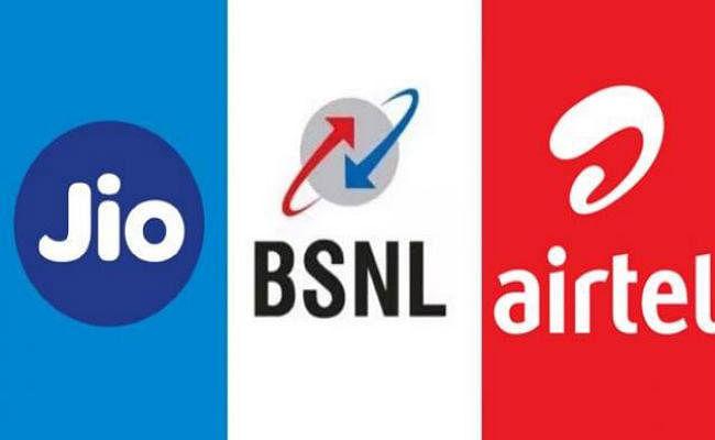 Airtel को पछाड़ BSNL के बाद दूसरी बड़ी टेलीकॉम कंपनी बनी JIO