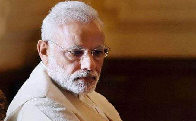 PM Modi को तेजबहादुर की याचिका पर नोटिस, अगली सुनवाई 21 अगस्त को