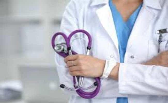 बिहार में 1000 डॉक्टरों की नियुक्ति प्रक्रिया तेज, हर जिले और मेडिकल कॉलेजों में बनी कमेटी