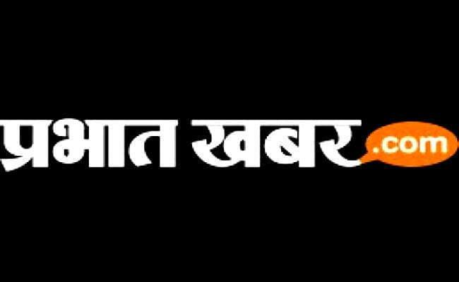 राज्यसभा टीवी की टीम रांची में, जल्द ही उनके चैनल में दिखेगी झारखंड की संस्कृति
