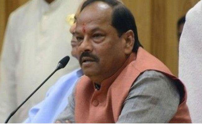 कॉमरेड ए के राय के निधन पर मुख्यमंत्री रघुवर ने जताया शोक, राजकीय सम्मान के साथ होगी अंत्येष्टि