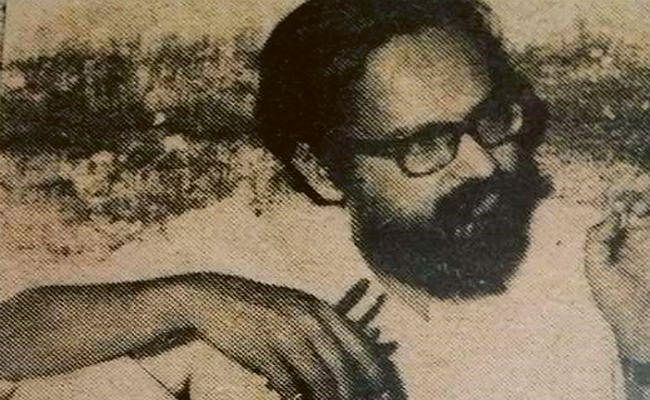 इंदिरा गांधी की घोषणा पर भारी पड़ी थी एके राय की लोकप्रियता