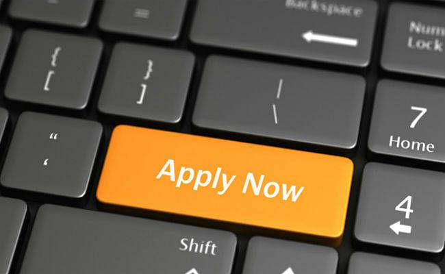 पटना : मैट्रिक परीक्षा के लिए अब 29 तक ऑनलाइन आवेदन, 31 तक जमा कर सकते हैं परीक्षा शुल्क