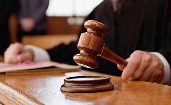 बिहार के पांच सेवानिवृत्त जजों को तोहफा, फास्ट ट्रैक न्यायालयों में किया गया पदस्थापन