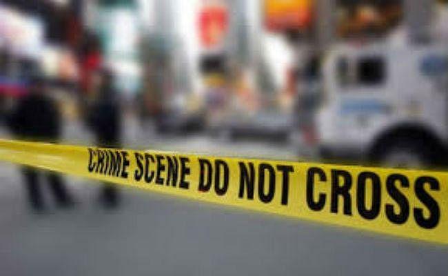 गढ़वा में जमीन कारोबारी की गोली मारकर हत्या, चार हिरासत में