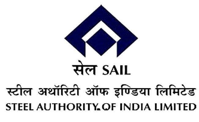 स्टील अथॉरिटी ऑफ इंडिया लिमिटेड (SAIL) ने इन पदों पर निकाली वैकेंसी, जल्द करें आवेदन