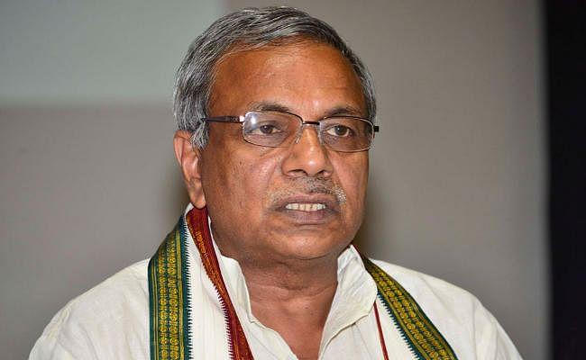 बंगाल में अब मचेगी जन्माष्टमी की धूम, पूरे राज्य में जुलूस निकालेगा विहिप